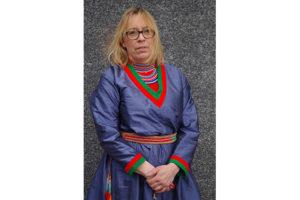 Jenny Wik-Karlsson